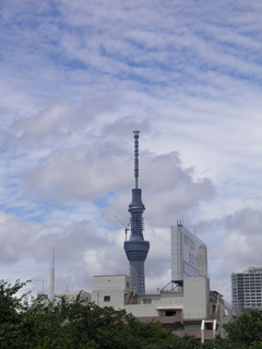 20110707_009.jpg