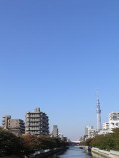 20111029_001.jpg