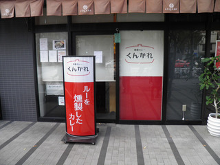 20111029_012.jpg