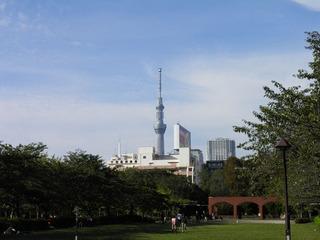 20121013_003.jpg
