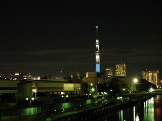 20121103_003.jpg