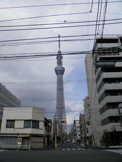 20121201_020.jpg
