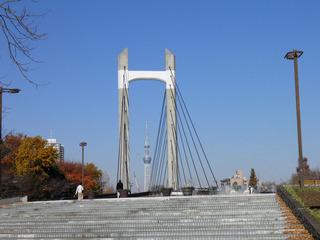 20121208_004.jpg