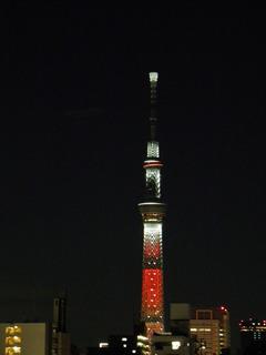 20121224_014.jpg