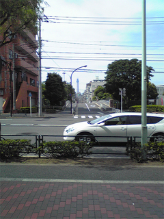 st20100606_347.jpg