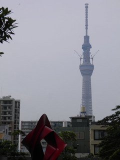 st20110619_012.jpg