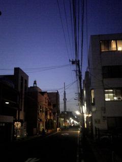 20110628_01.jpg