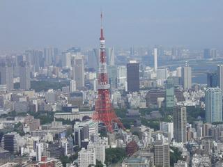 20110815_022.jpg