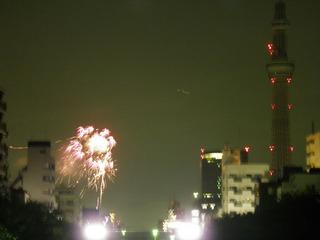 20110827_086.jpg