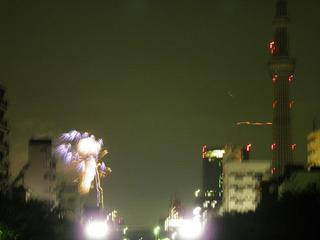 20110827_087.jpg