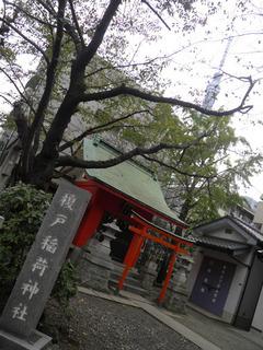 20111030_001.jpg