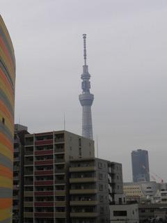 20111127_005.jpg