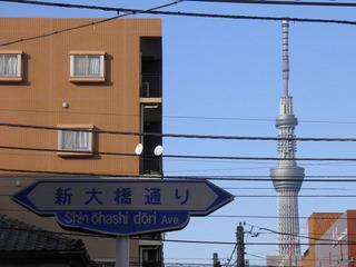 20120128_001.jpg
