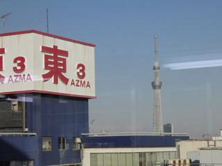 20120129_002.jpg