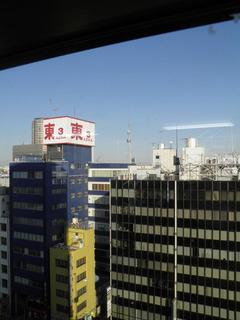 20120129_007.jpg