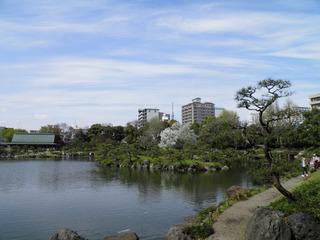 20120415_009.jpg
