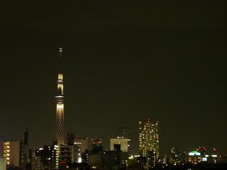20120526_009.jpg