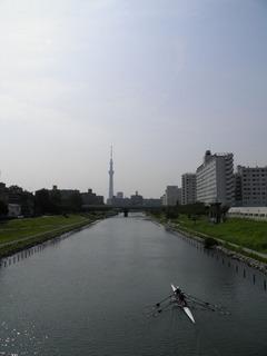 20120728_002.jpg
