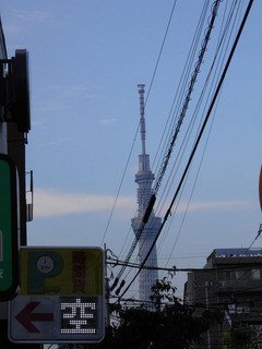 20120929_001.jpg
