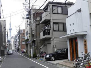 20120930_001.jpg