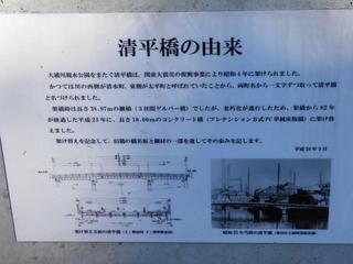20121118_002.jpg