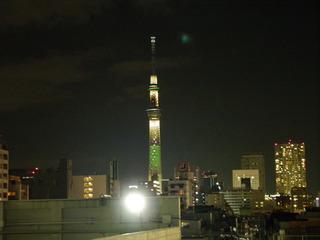 20121125_009.jpg
