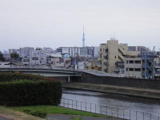 20121202_004.jpg