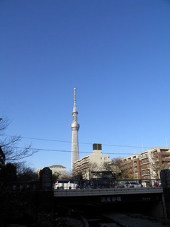 20121216_006.jpg