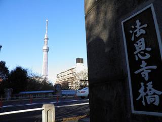20121216_008.jpg