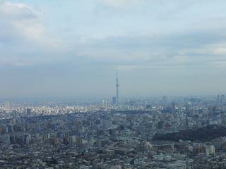 20121223_008.jpg
