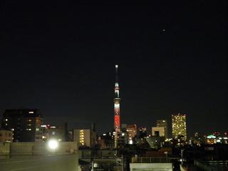 20121224_010.jpg