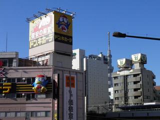 20131215_001.jpg