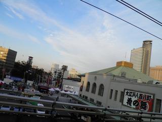 20140112_003.jpg