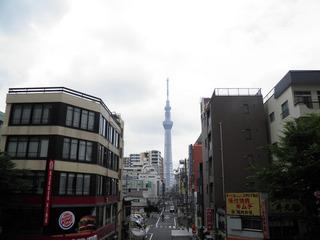 20140609_005.jpg