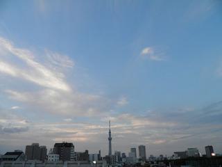 20140921_001.jpg