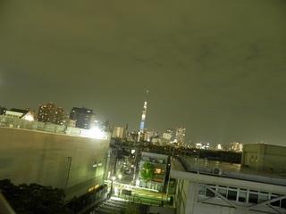 20141004_003.jpg