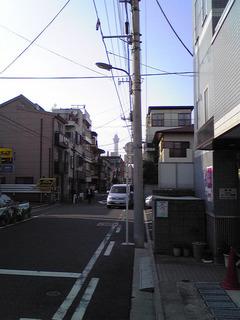 st20100612_004.jpg