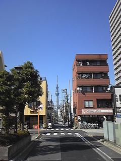 st20110326.jpg