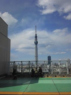 st20110327_03.jpg